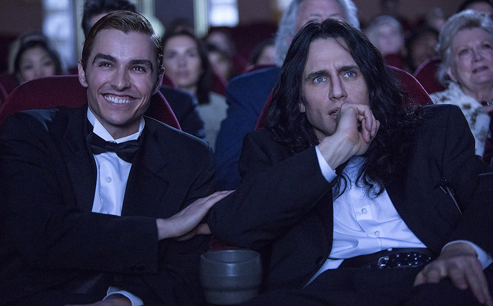 The Disaster Artist 1.jpg