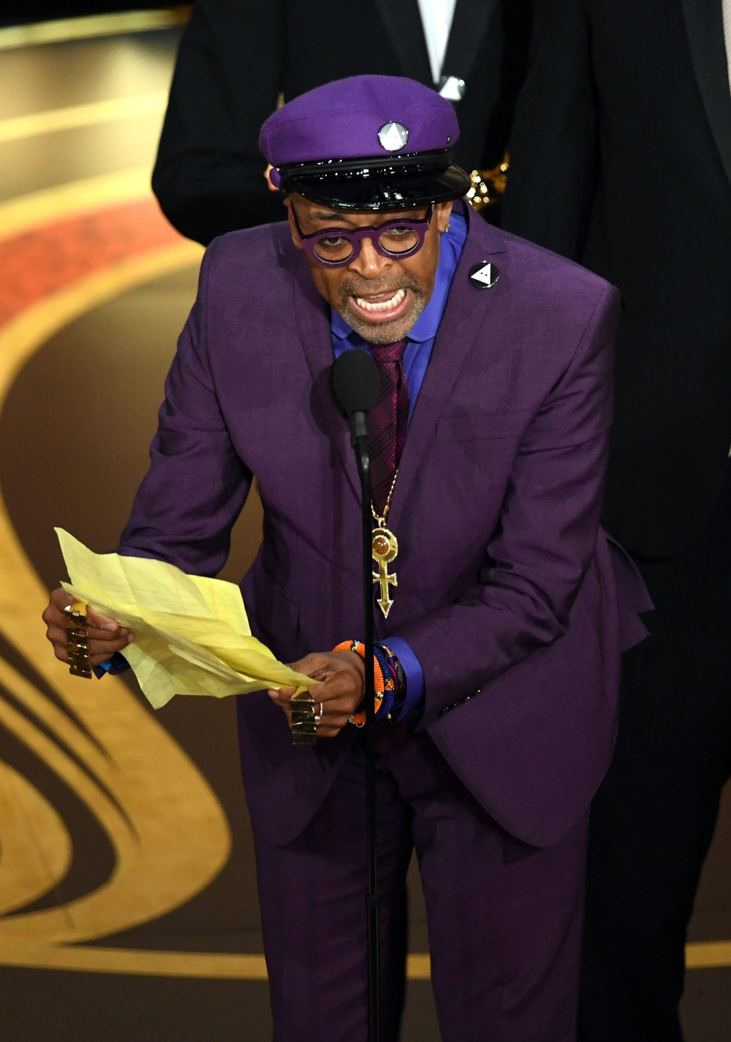 Spike Lee Oscars.jpg