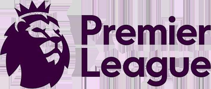 PremierLeague_logo.png