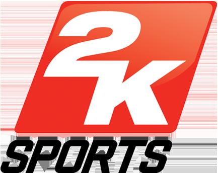 2k_Sports_logo.png