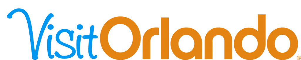 Visit Orlando - FanCompass Sponsor.png