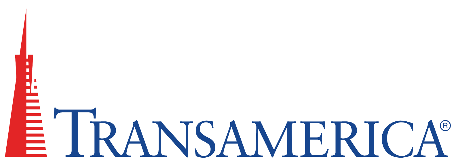 Transamerica-FanCompass Sponsor.png