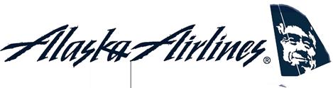 Alaska_Airlines_logo.png