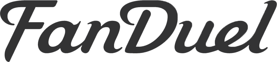 FanDuel_logo.png