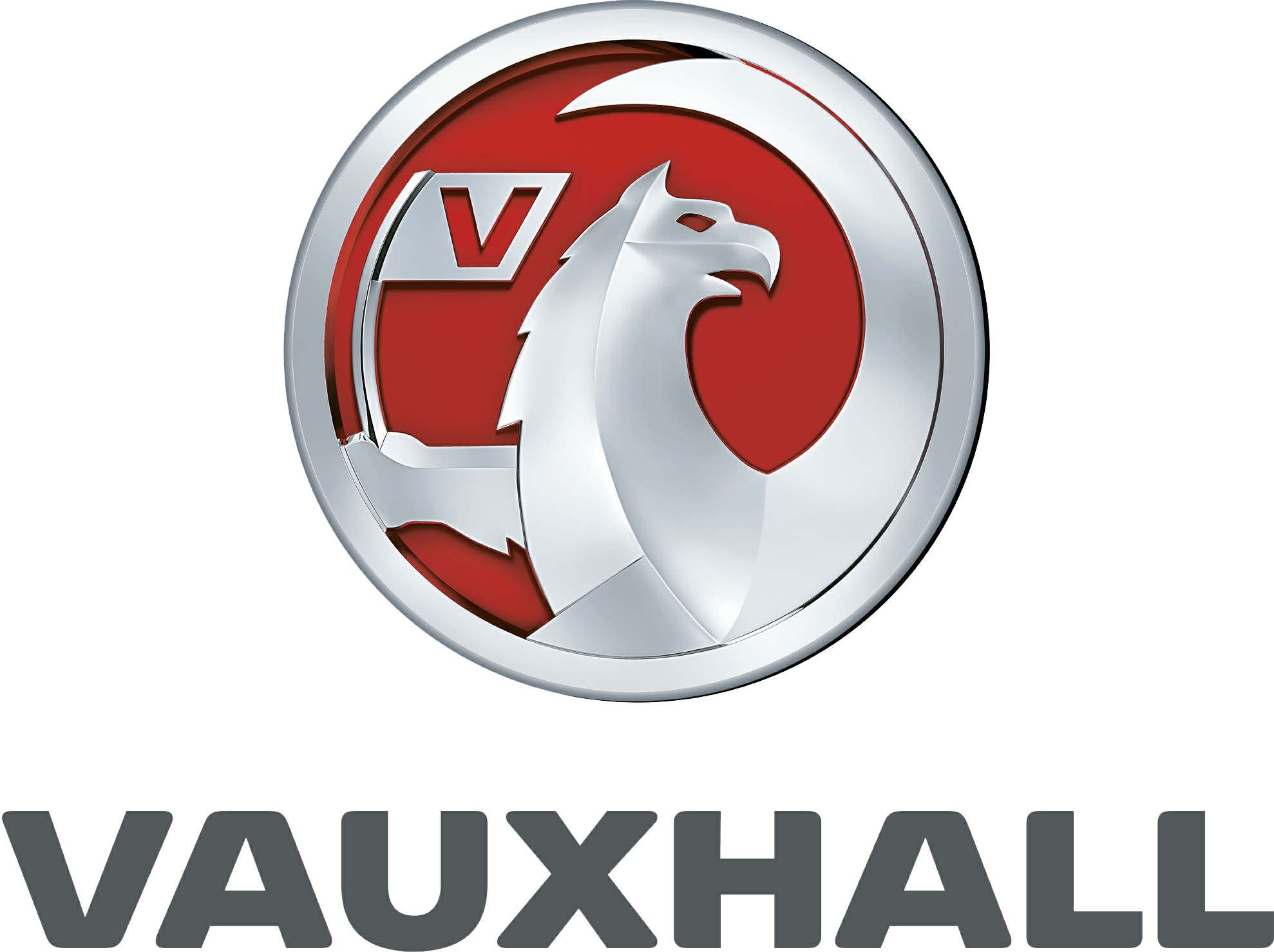vauxhall-FanCompass Sponsor.png