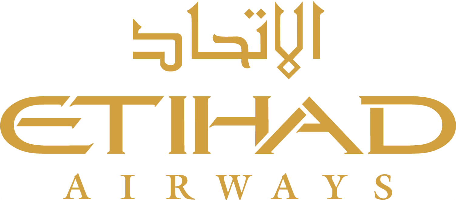 Ethiad Airways - FanCompass Sponsor.png