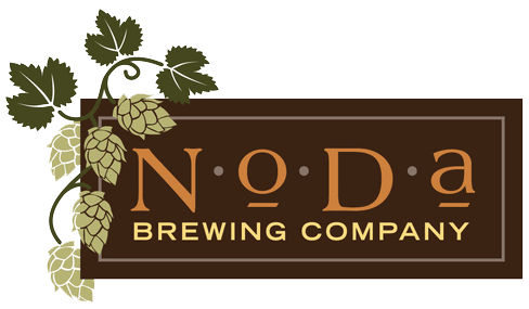 NODA Brewing FanCompass.png