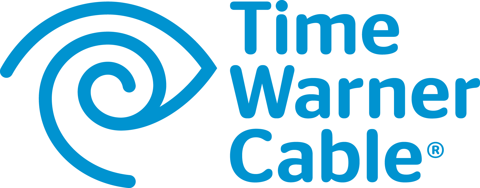 time_warner_cable FanCompass.png