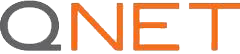 QNET_FanCompass.png