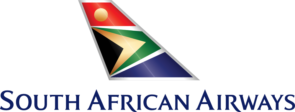 South African Airways FanCompass.png
