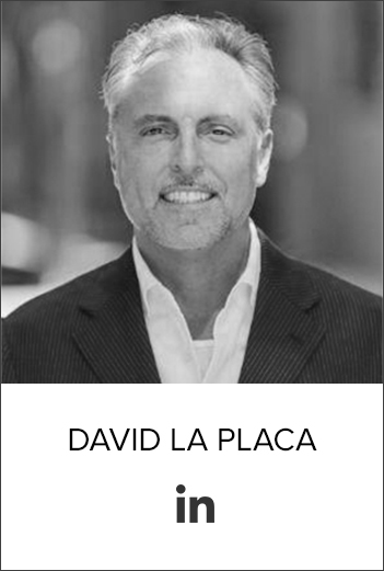 David-la-Placa-founder-ceo-intellectus-partners-hintbox-fancompass.jpg