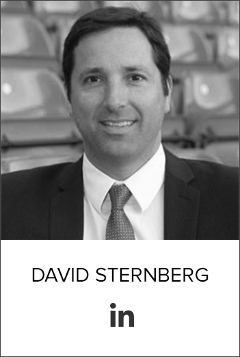David-Sternberg-principal_claygate-advisors-media-manchester-united-fancompass.jpg