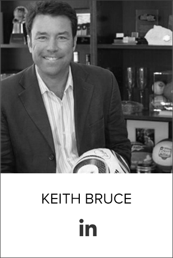 Keith-Bruce-nfl-super-bowl-50-san-francisco-host-committee-ceo-sports-fancompass.jpg