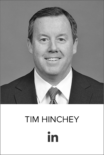 Tim-Hinchey-president-colorado-rapids-mls-soccer-cmo-fancompass.jpg