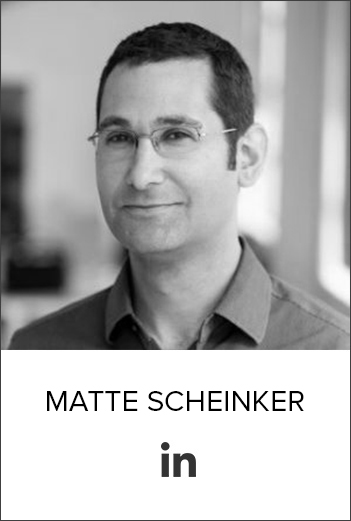 Matte-Scheinker-AdivsoryBoard.jpg