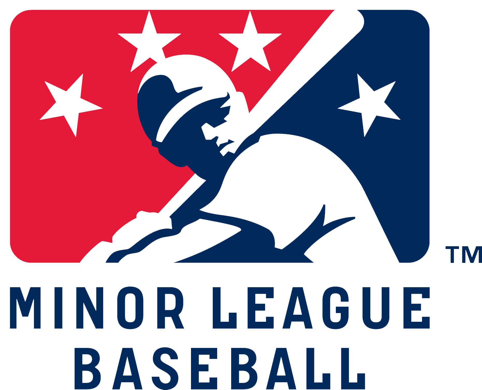 Minor_League_Baseball_Logo.png