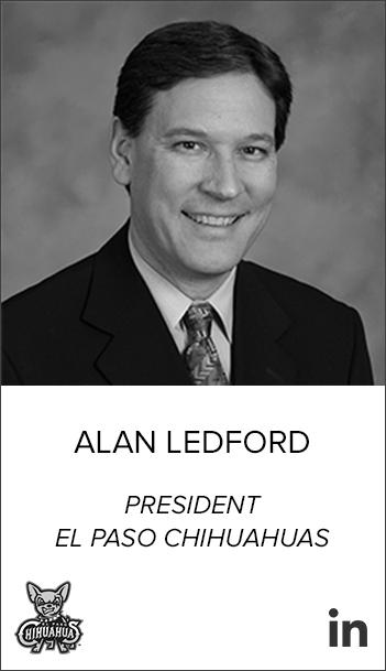Alan_Ledford_PartnerPanel.jpg