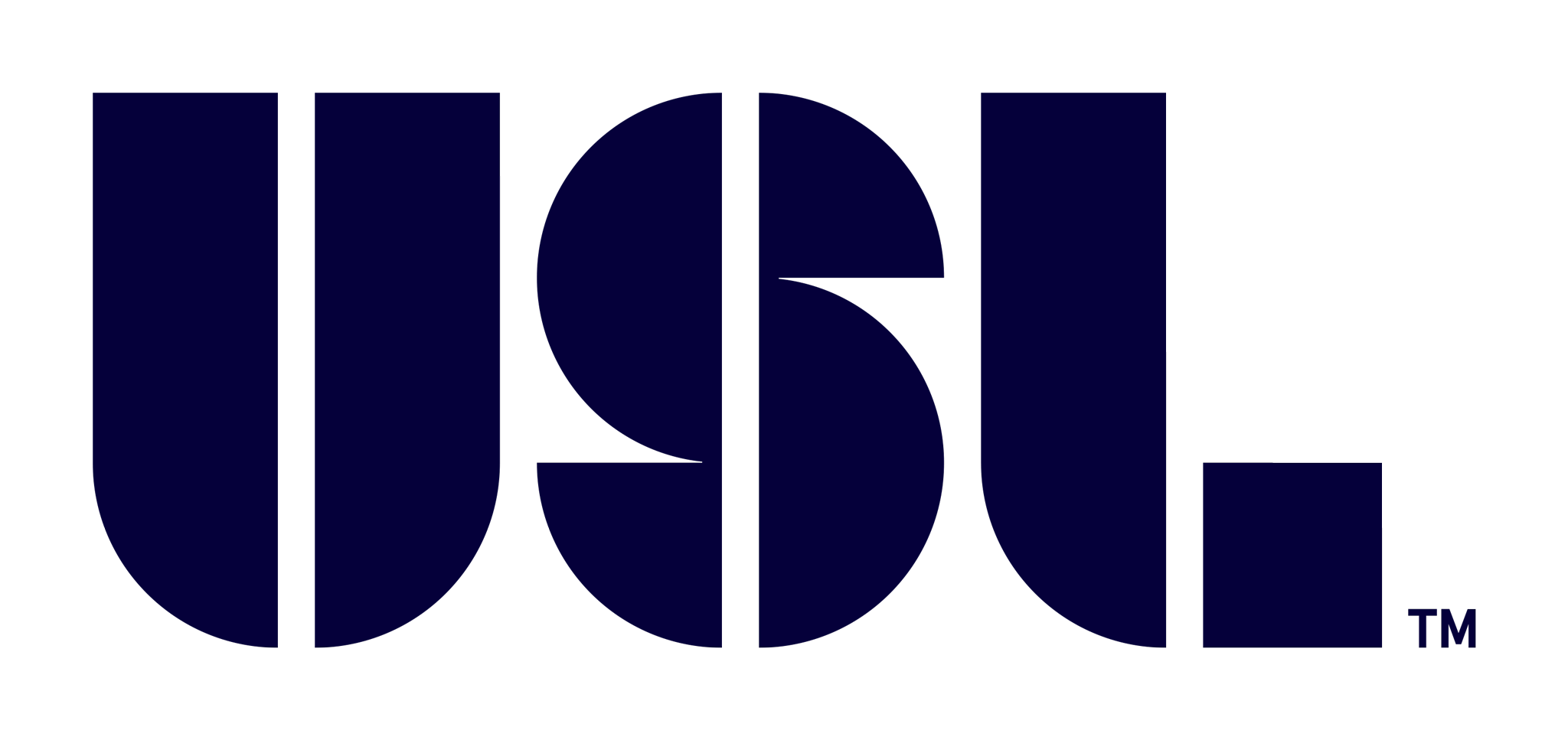 USL001.Logo_.Org_.Primary.DarkBlue.RGB_.v1.1.png