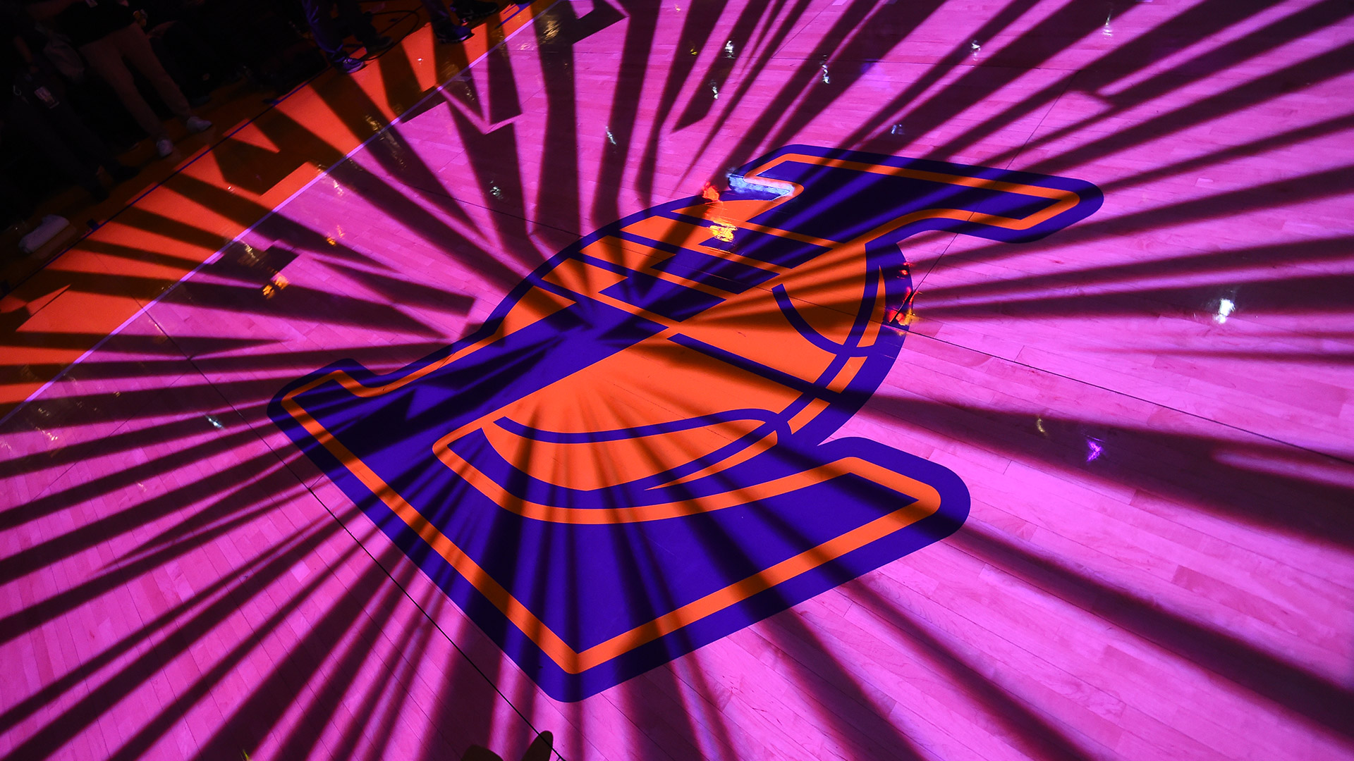 """""""There might be a million things more important today but not many things are more important over the long haul than building up your fan database.""""   Tim Harris   COO, Los Angeles Lakers, NBA"""