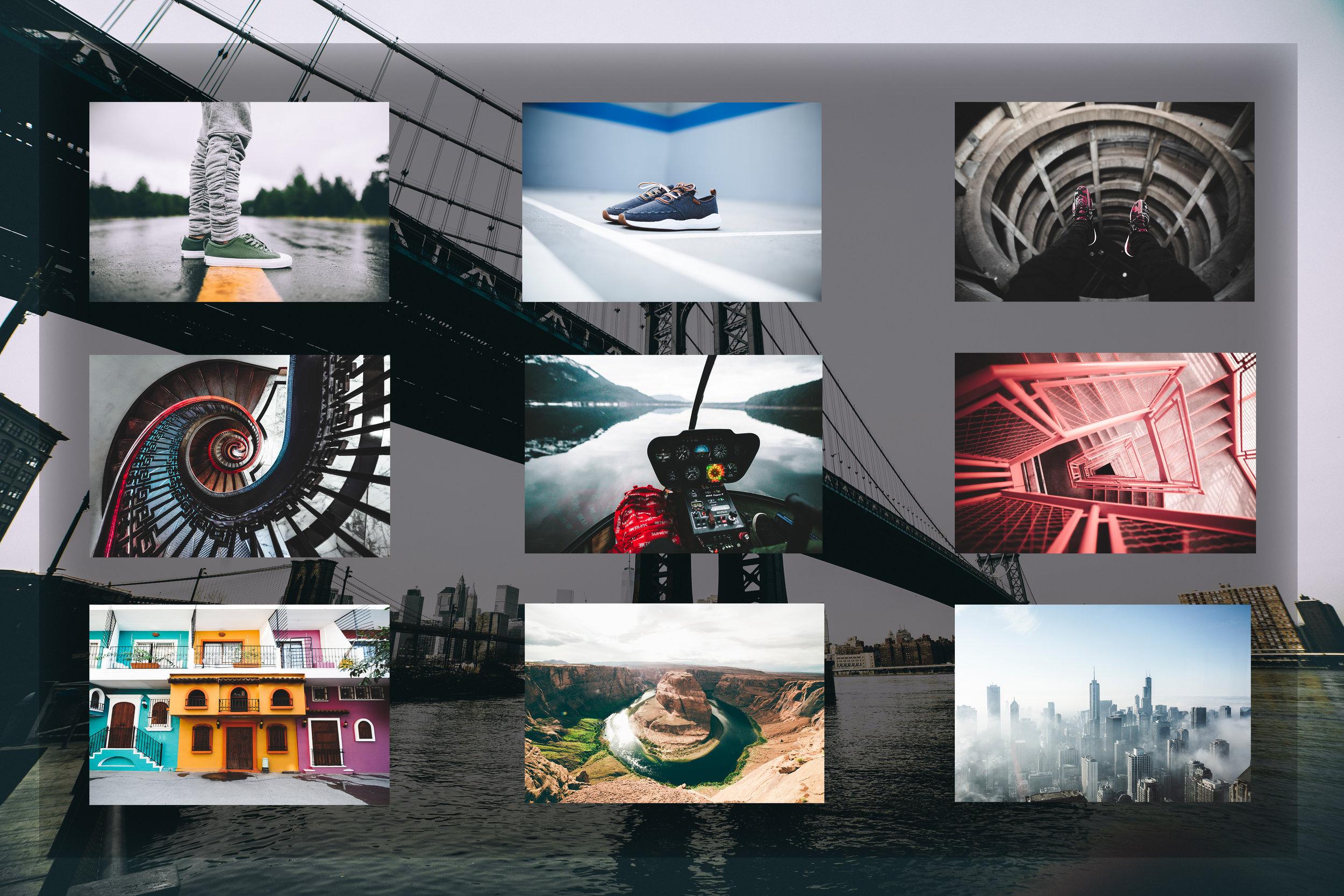 iggy media kit photos.jpg