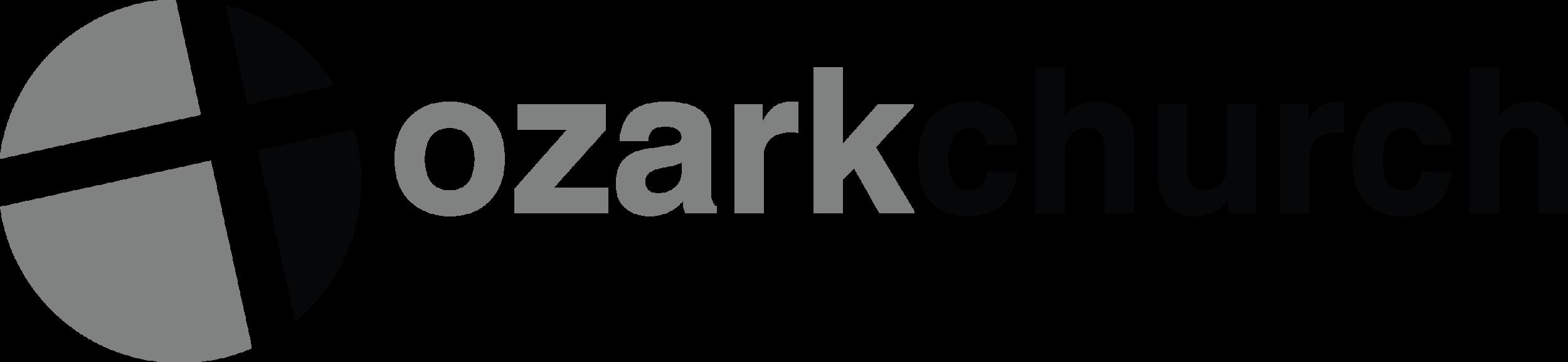 Logo horizontal belong.png