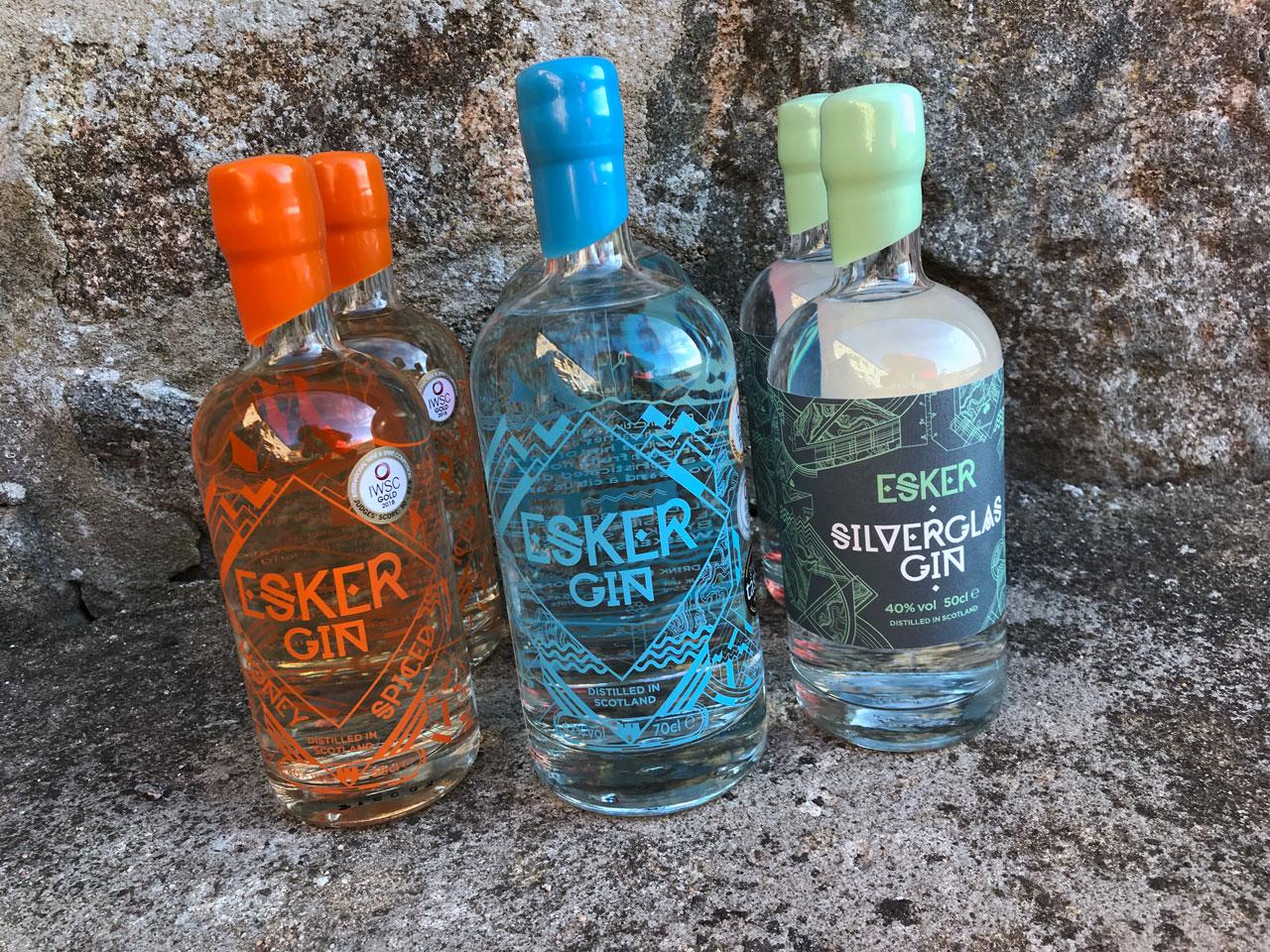 Esker_group.jpg