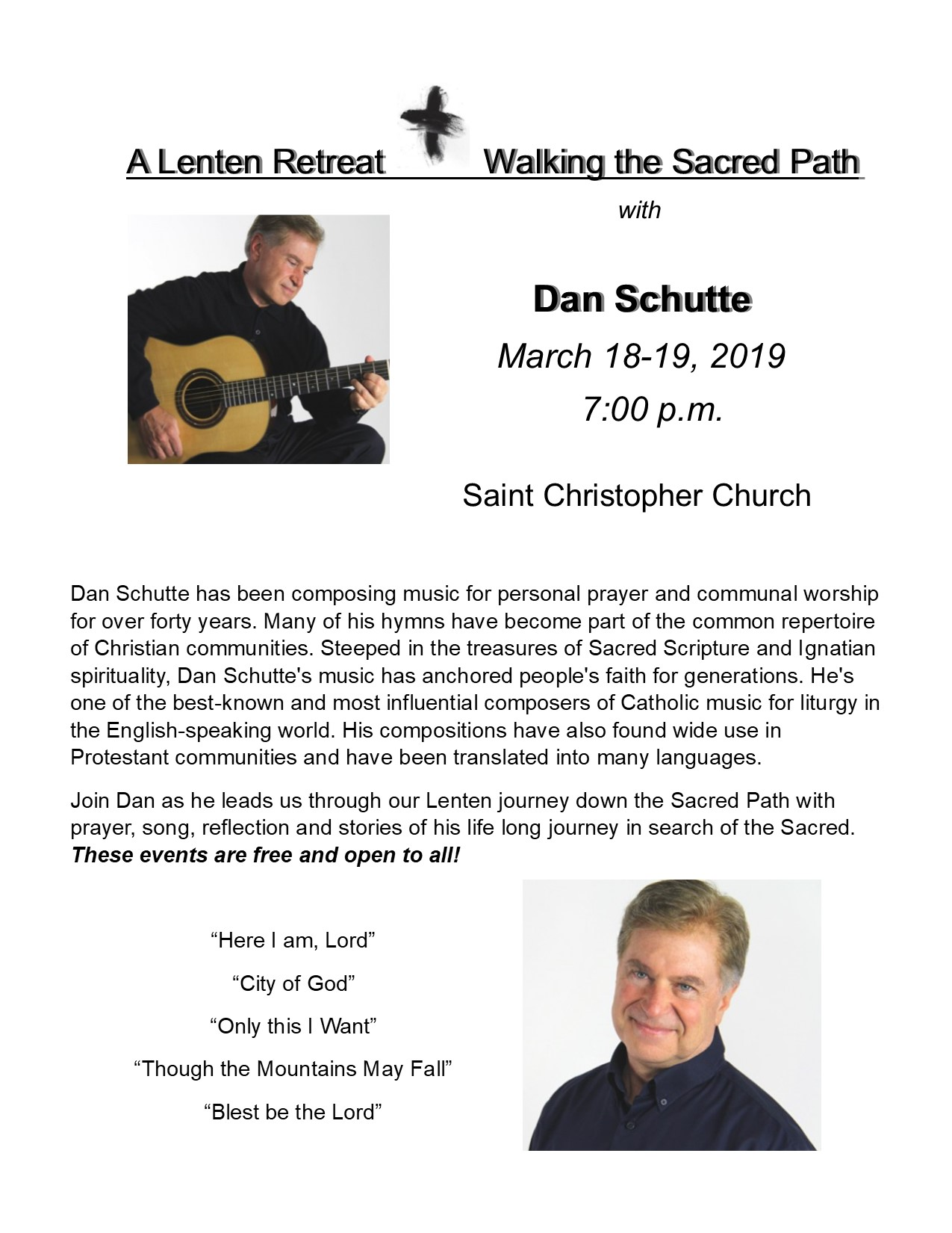 Dan Schutte Retreat Bulletin Insert (1).jpg
