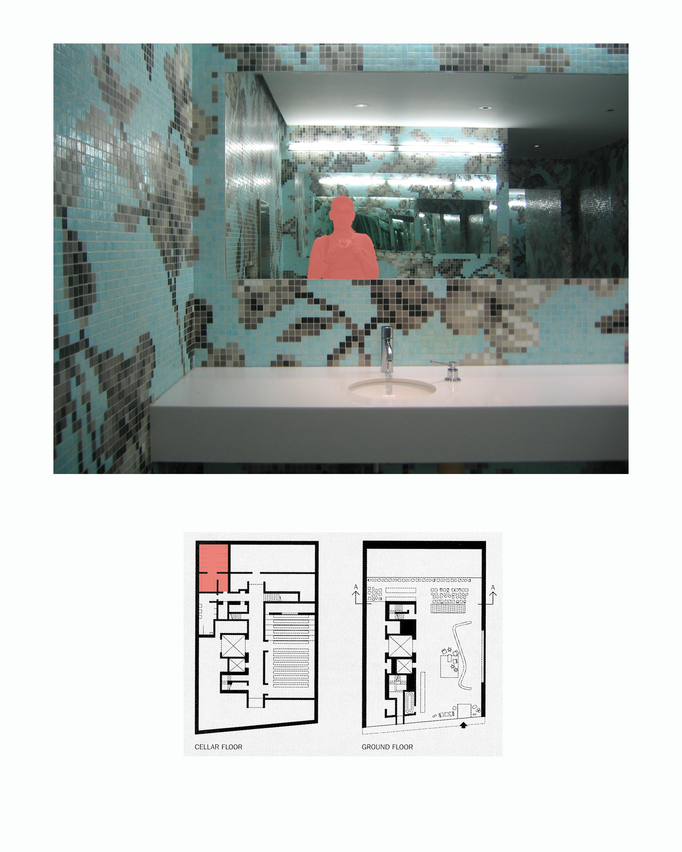 DT_newmuseum.jpg