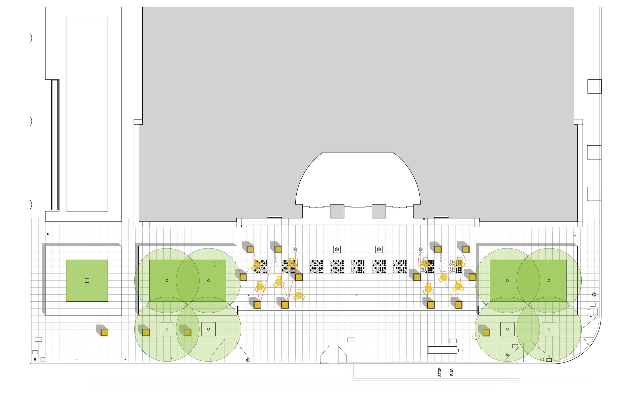 20190501 Base Site Plan-01.jpg