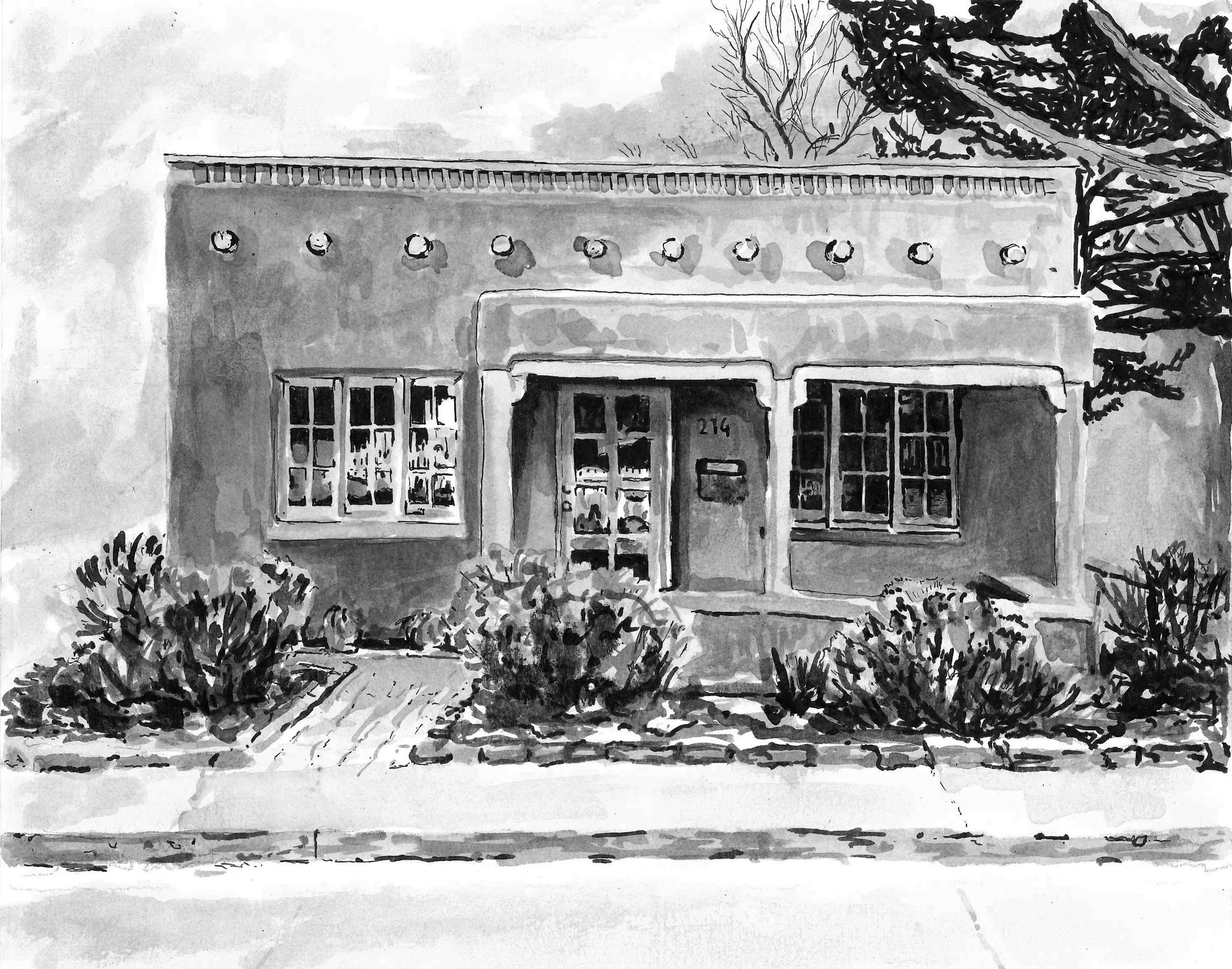 Santa-Fe-Office-drawing.jpg