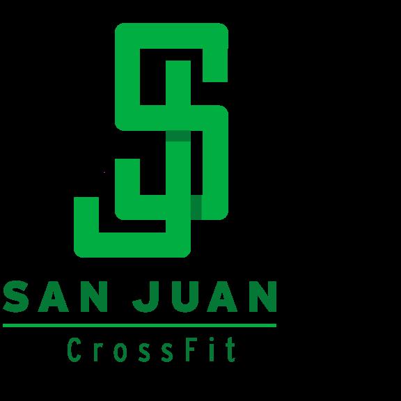 San-Juan-Cross-fit-green-small.png