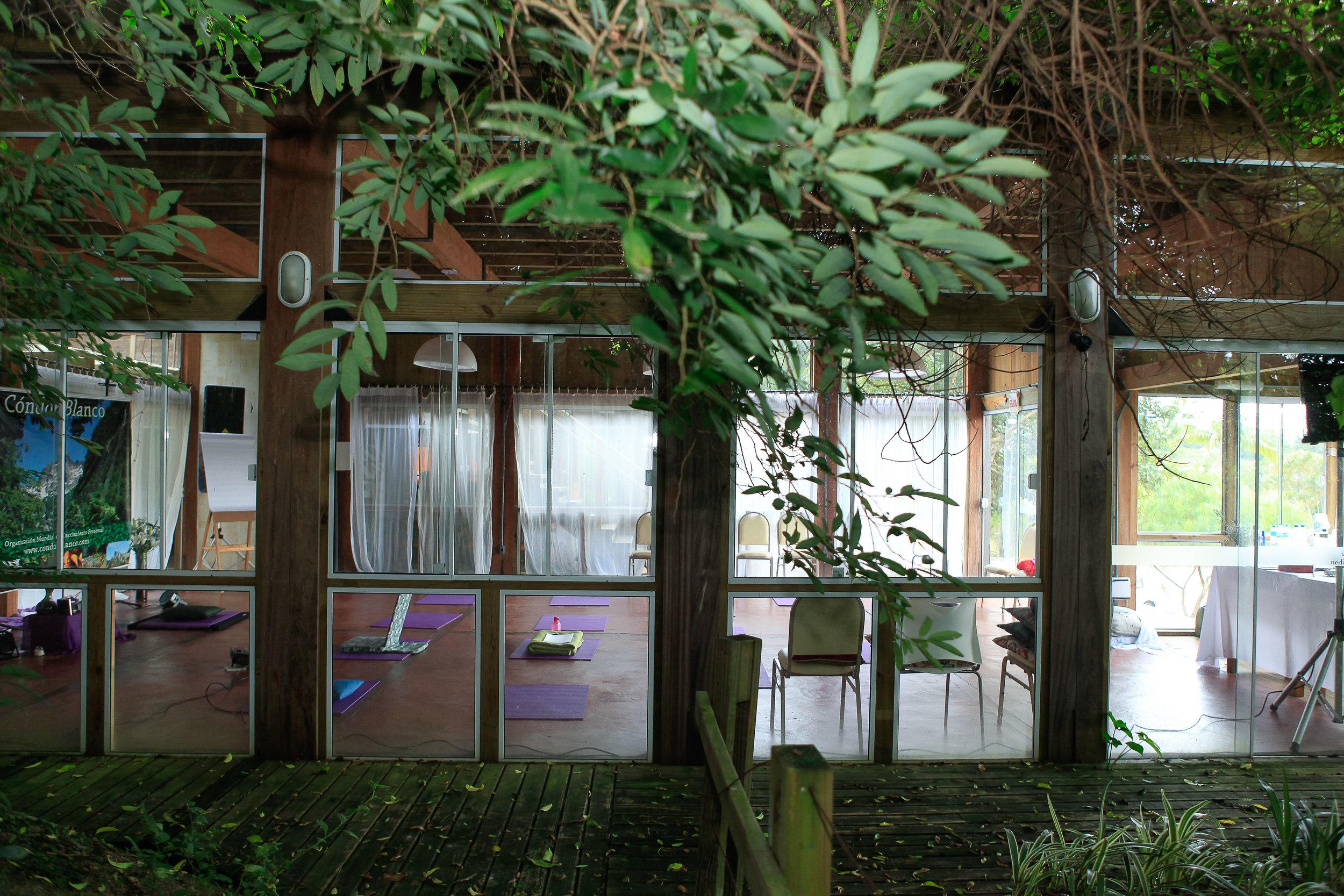 Salão Primavera_07.jpg