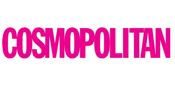 Vênus e o Casamento em 2018 - Cosmopolitan Brasil