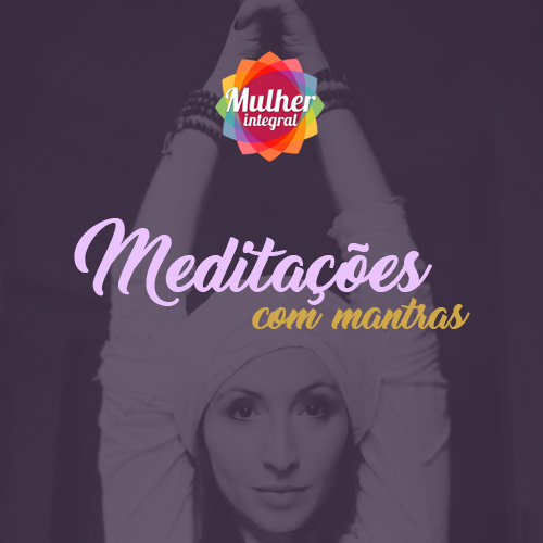 meditacoes_com_mantras.jpg