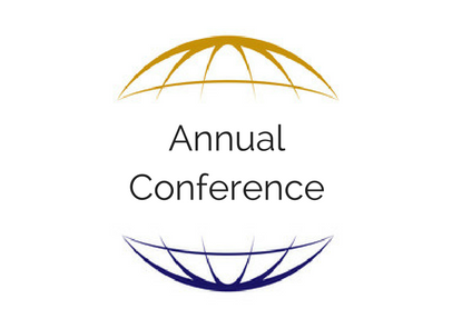 Join PACIE at the 2019 Annual Conference in State College, PA from October 24th to 26th. Registration and sponsorship opportunities are currently available!   Learn more...