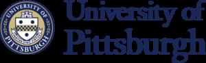 Pitt+Web+seal+logo.png