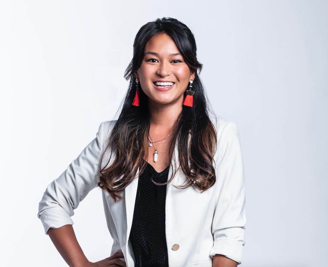 Melissa Lee - The GREEN Program - Headshot - Melissa Lee.png