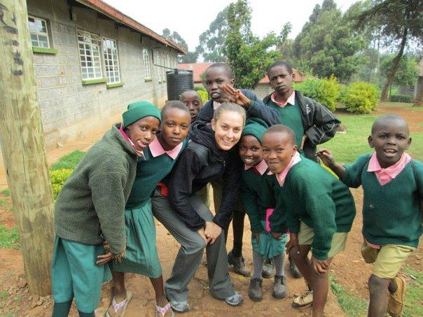 Kenya w: Kids.jpg