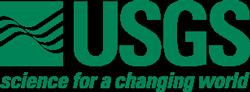 USGS_transparent.png