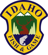idfg_logo.jpg