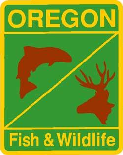 logo_ODFW.jpg