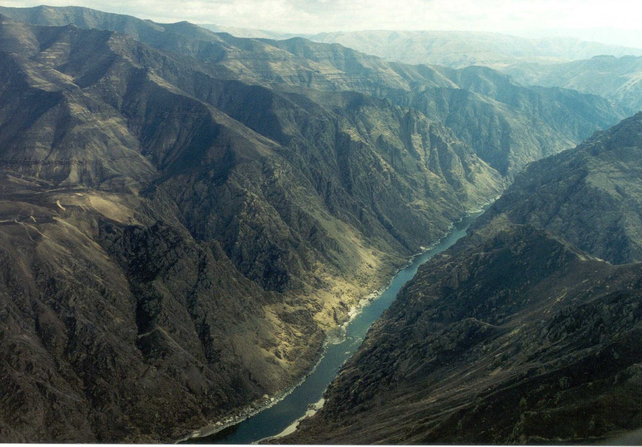 canyon_view.jpg