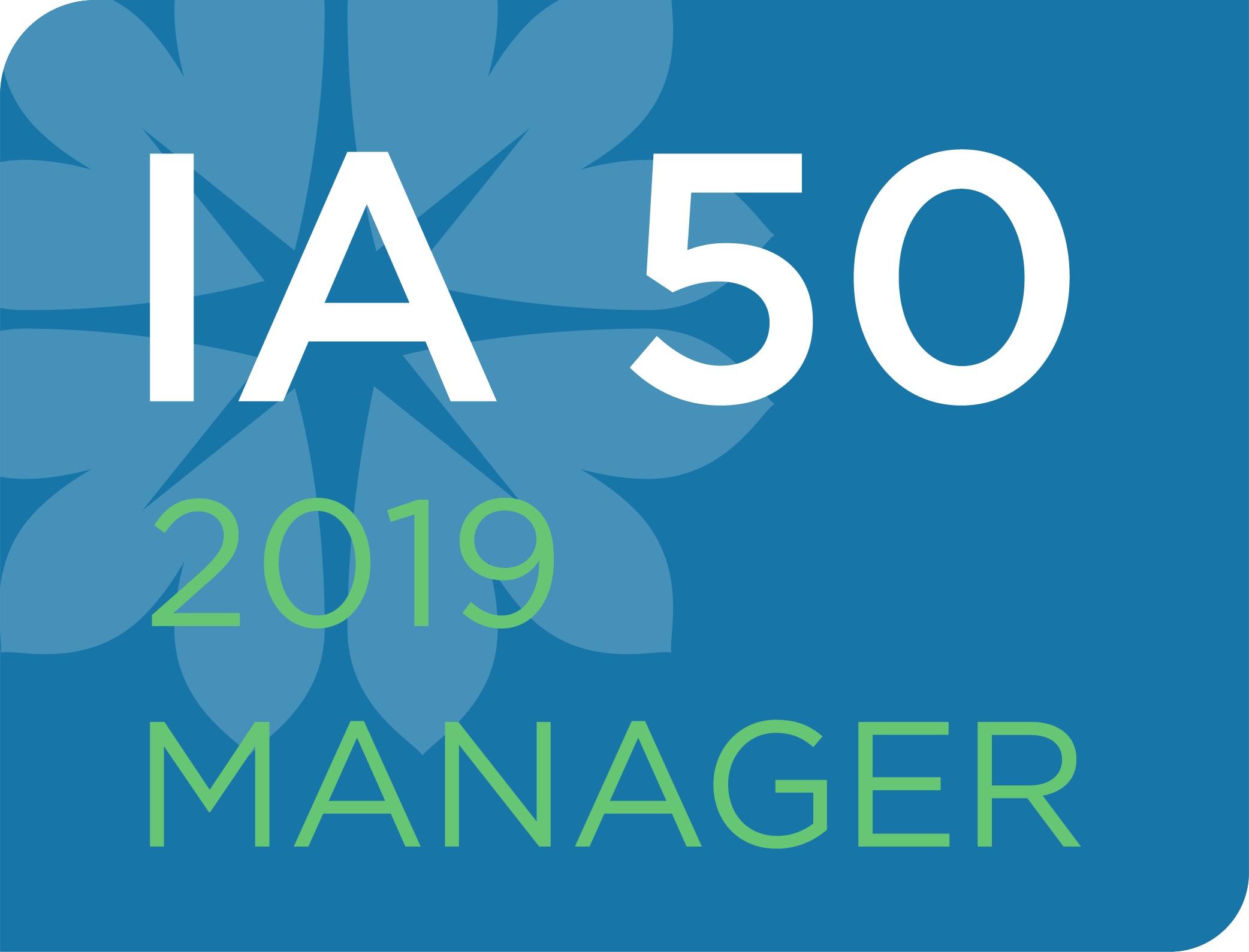 IA-50-2019-Badge.png