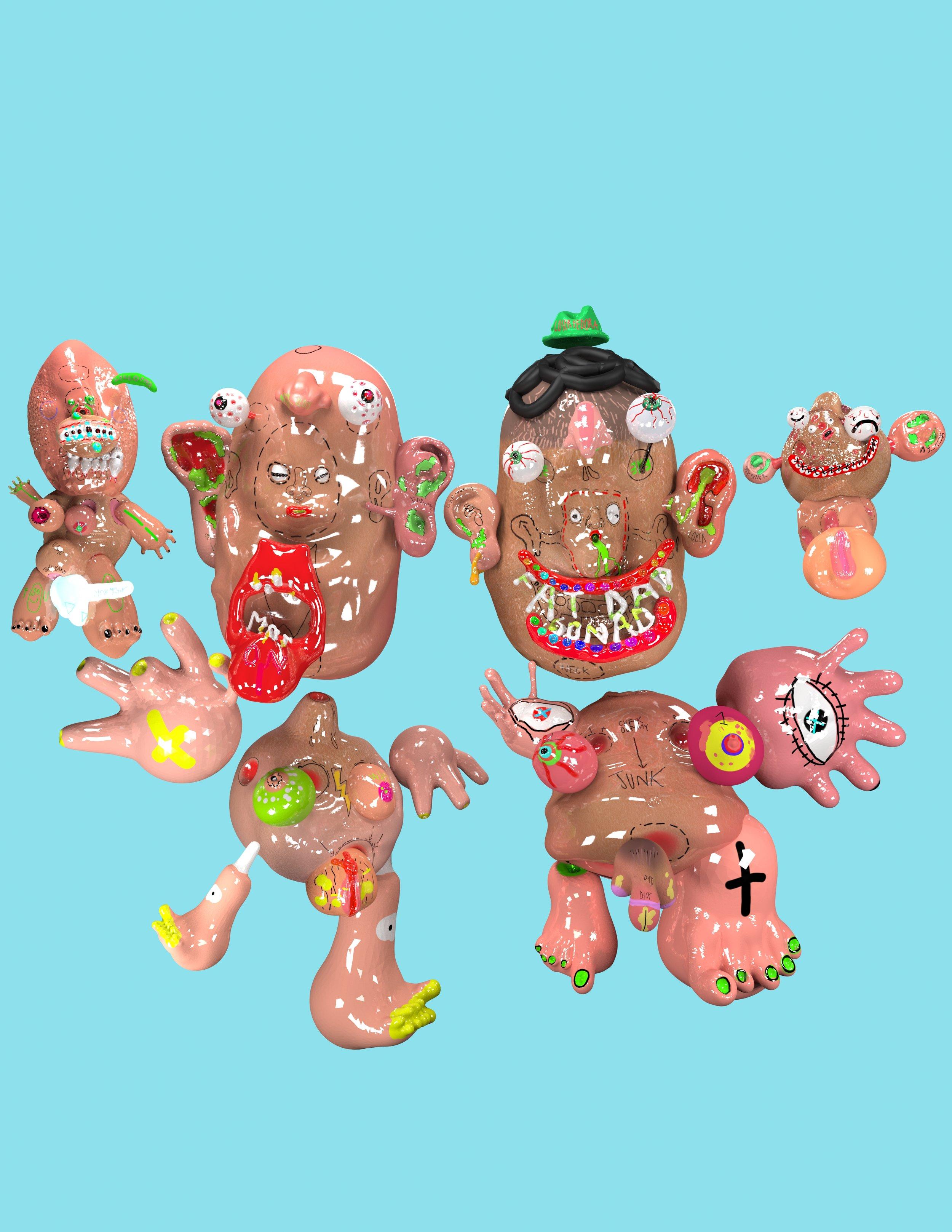 _The Lesser Known Potato Family.jpeg