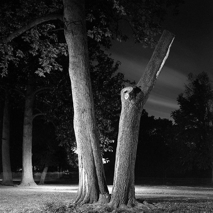 Stolen Moment by Jonel Abellanosa - —after