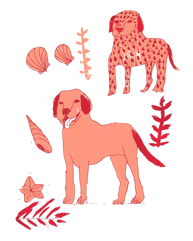 seashell_dogs_red.jpg