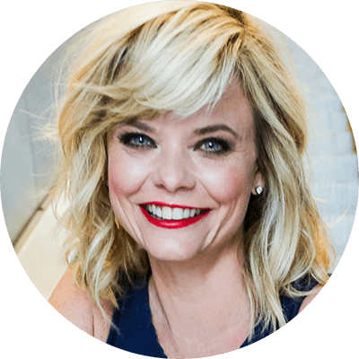 Episode 5: Own Your HealthWith Susan Hyatt - After years of fangirling over her awesome newsletters, I was so excited to chat with my guest this week, Susan Hyatt. Susan is a master certified life and business coach and the author of the upcoming book BARE: A 7-Week Program to Transform Your Body, Get More Energy, Feel Amazing, and Become Unstoppable. Susan is firmly anti-dieting — instead, she's all about helping women get more of what they crave and own their health in the most authentic and sustainable way possible.Listen + Subscribe: Apple Podcasts | Spotify | Stitcher | YouTube