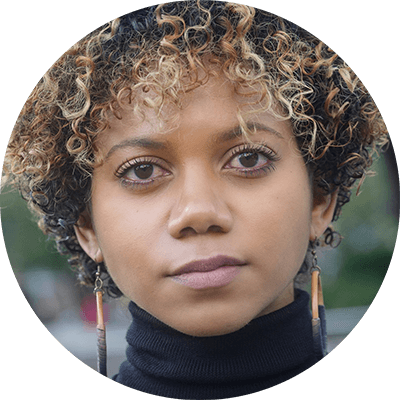 Episode 7: Own Your LegacyWith Tabitha St. Bernard-Jacobs - The desire to do something meaningful and lasting with our lives is pretty much universal — but how do we truly own our legacy? To find out, I spoke with zero-waste fashion designer, youth director of the Women's March, and coordinator of the Empower Coalition, Tabitha St. Bernard-Jacobs. In these roles, as well as in her roles as mother, wife and sister, Tabitha is building an incredible legacy by speaking up, and taking actions consistent with her deepest held values.Listen + Subscribe: Apple Podcasts | Spotify | Stitcher | YouTube