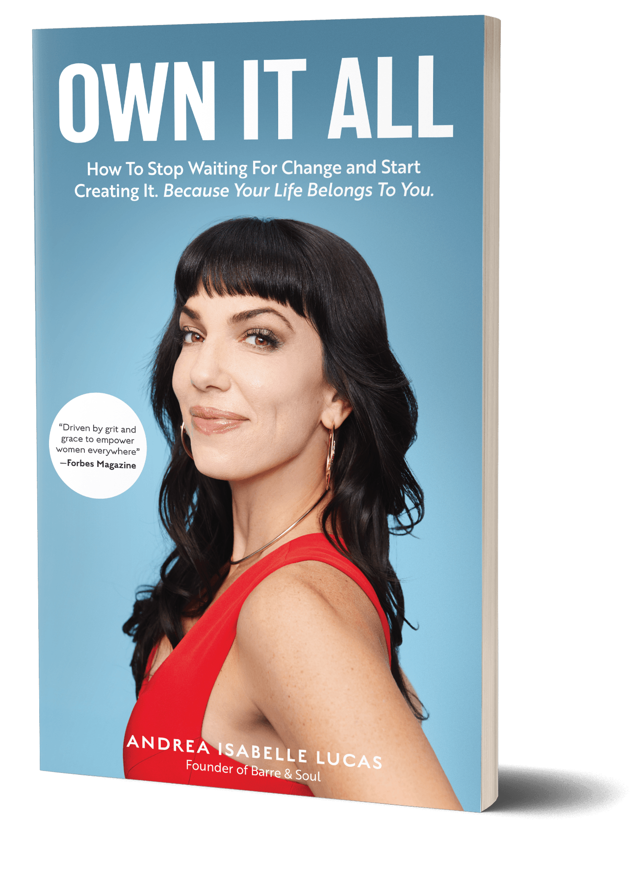 Own_It_All_paperback2.png