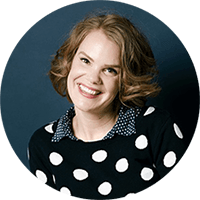Episode 8: Own Your TimeWith Sarah Von Bargen - Raise your hand if you've ever felt like you don't have time to do the things that are important to you. What would your life look like if you could truly own your time? To dig into that, I spoke with Sarah Von Bargen, who is committed to helping people spend their time, money, and energy on purpose. Sarah has a wildly successful and long-running blog, Yes and Yes, as well as fantastic online courses. Even after years of reading her blog, she still had wisdom and truth bombs galore to share that blew me away during our chat.Listen + Subscribe: Apple Podcasts | Spotify | Stitcher | YouTube